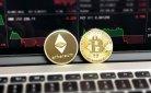 Cryptogids: hoe koop en verkoop je gemakkelijk Bitcoin en meer in België?