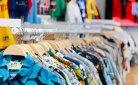 De leukste tweedehands winkels in Vlaanderen