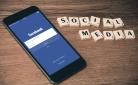 Mobile Vikings lanceert abonnement met enkel mobiele data