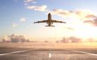 Zo vind je het voordeligste vliegticket, tips!