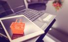 Consumentenorganisatie Test-Aankoop: wat doet ze precies?