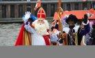 En we zingen en we springen en we zijn zo blij… Alle Sinterklaasactiviteiten op een rij!