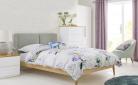 7 tips om goedkoop je slaapkamer in te richten