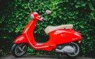 Tips bij het aanschaffen van een scooter