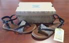 Review TOMS schoenen: comfort voor je voeten & je mindset!