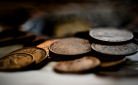 Deze muntstukken heb je misschien liggen en zijn veel geld waard