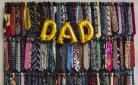 De leukste verrassingsuitjes voor Vaderdag op budget