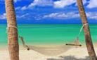 De perfecte budgettrip: goedkoop met vakantie