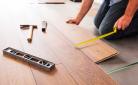 6 tips om goedkoop je woning in te richten