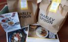 Getest: veelbelovende maaltijdbox van Marley Spoon!