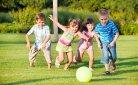 Met deze tips is buitenspelen voor je kind FUN!