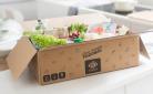 Getest: 4 verrassende gerechten met Foodbag