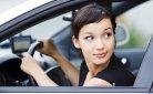 Carpoolen: gezellig en ook nog eens voordelig!