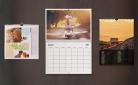 Blijf bij de tijd met deze originele agenda's en kalenders