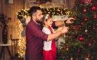 Van stam tot piek, jouw kerstboom wordt magnifiek!
