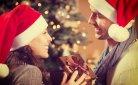 Het perfecte plaatje: kersttips voor unieke fotocadeaus