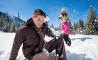 Indoor skibanen: ontdek deze koude hotspots!