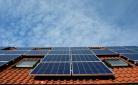 De voordelen van zonnepanelen