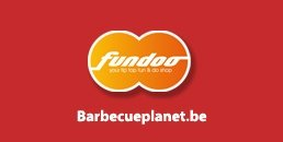 Barbecueplanet
