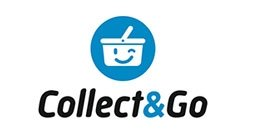 Collect&Go