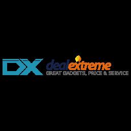 DX dealextreme