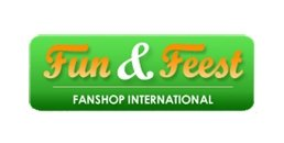Fanshop International