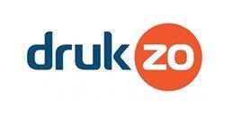 Drukzo