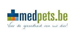 Medpets.be