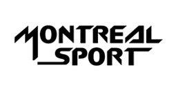 Montreal-Sport
