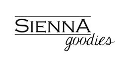 Sienna Goodies