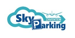 Sky Parking Zaventem