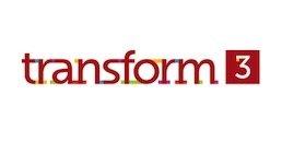 Transform3