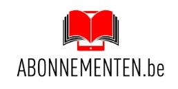Abonnementen.be