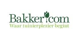 Bakker.com