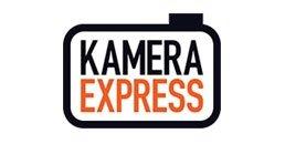 Kamera Express