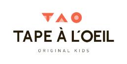 Tape à l'oeil (T.A.O.)