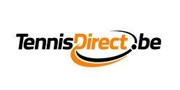 TennisDirect
