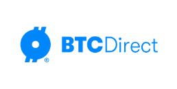 BTCDirect.eu